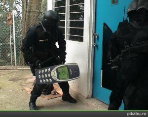 песочница-nokia-3310-удалённое-74605