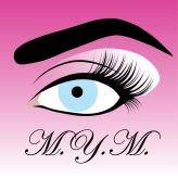 Eye Logo 2
