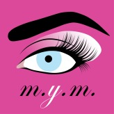 Eye Logo 3