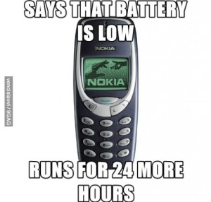 nokia-3310-you-did-it-right