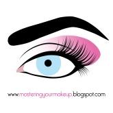 Eye Logo 1