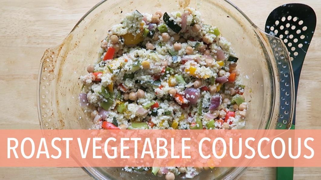roast-veg-cous-cous